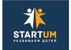 Startum (ООО Образовательные технологии)