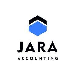 Jara Accounting