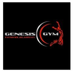Genesis Gym Fitness academy