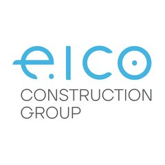 EICO CONSTRUCTION GROUP
