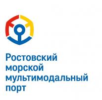 «Ростовский морской мультимодальный порт»