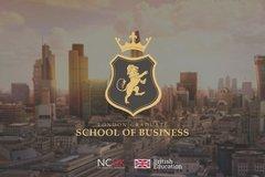 London Graduate School of Business