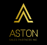 EAAD CO. (Aston Sales Partners Inc.)