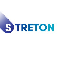 Streton Digital Agency