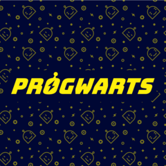 Progwarts