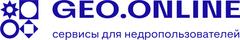 Гео Онлайн