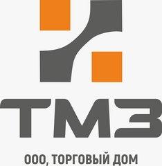 Торговый дом ТМЗ