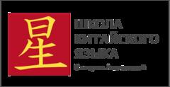 ЧУДО Международная лингвистическая школа
