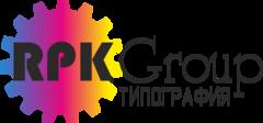 РПК Групп