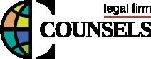 Юридическая фирма Консулс