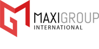 Maxi Group International