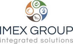 IMEX GROUP