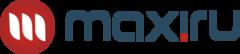 Maxiru