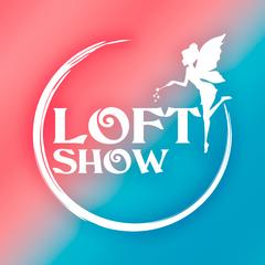 Loft Show