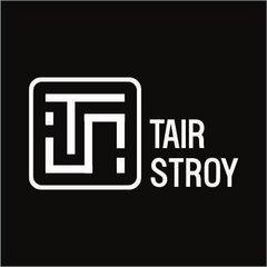 TAIR-STROY
