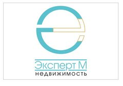 Воробьев Марат Вячеславович