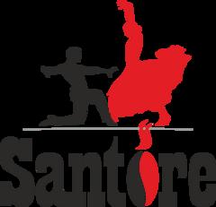 Санторе