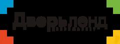 Поволжская Дверная Компания