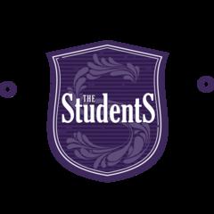 Международная образовательная компания «The Students»