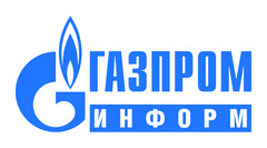 Газпром информ