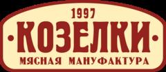 Стара-Загорский мясокомбинат п. Козелки