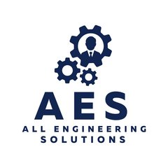 All engineering solutions