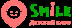 Детский клуб Smile (ИП Лютикова Марина Александровна)