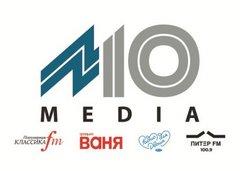 M10Media