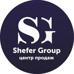 Shefer-Group Corporation