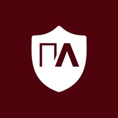 ПроЛицензия
