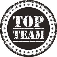 Квартирное бюро TOP-TEAM