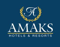 Амакс-Отель