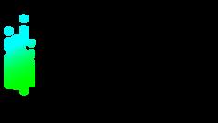 ИНСИДЭВ