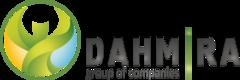 Дахмира-Бел