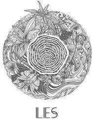 Les ceramic (ИП Журавлев Андрей Николаевич)