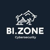 Безопасная информационная зона