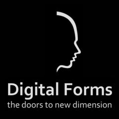 DigitalForms