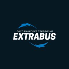 ExtraBus