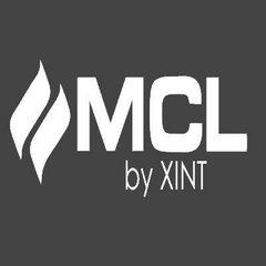 Магазин одежды MCL
