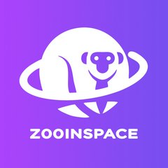 ZooInSpace