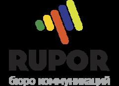 Бюро коммуникаций Рупор