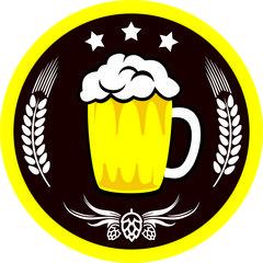 ЖигулевЪ салон разливного пива
