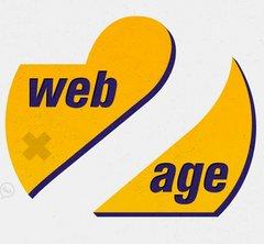 web2age