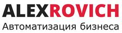 ALEXROVICH.RU