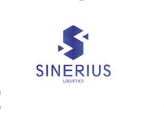 Sinerius