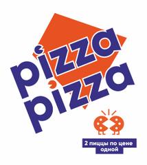 ПиццаПицца