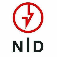 НИД (NID)