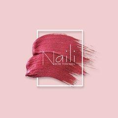 Салон красоты NAiL-i
