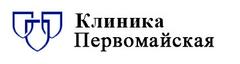 Золотая подкова (ИП Минасян Камо Вазгенович)