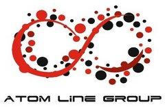 ATOM LINE GROUP (ИП Ромов Владимир Анатольевич)